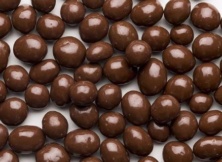 Image de la catégorie Chocolats & Produits Enrobés