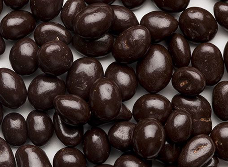 Picture for category Dark Chocolate