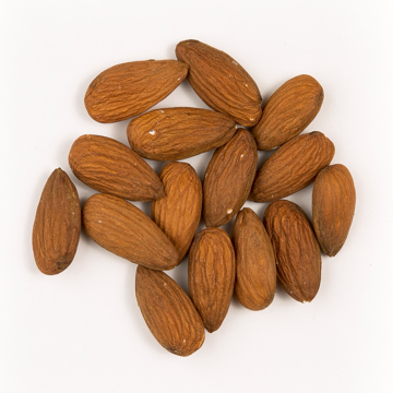 Picture of RAW ALMOND