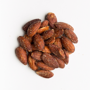 Picture of SMOKED ALMOND