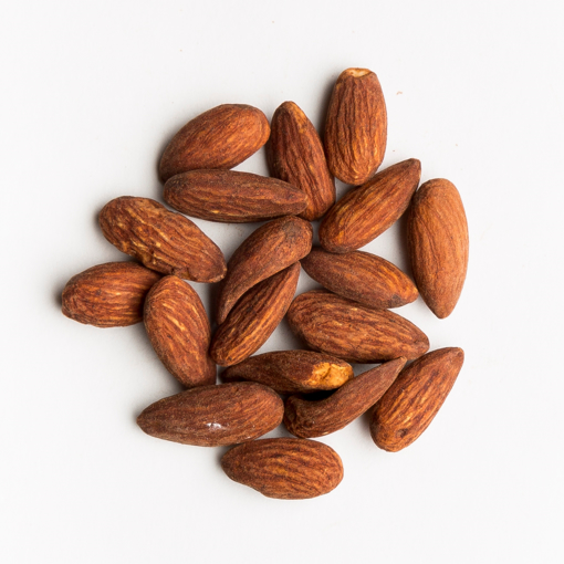 Picture of SHOYO ALMOND