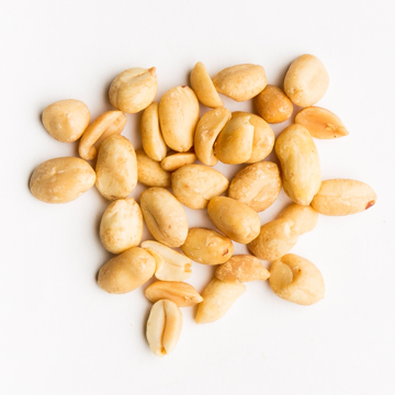 Picture of NON SALTED PEANUT