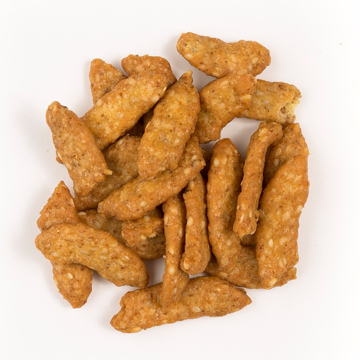 Picture of SESAME STICKS