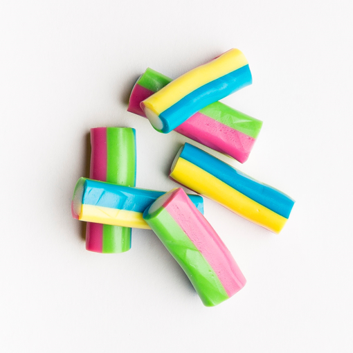 Picture of MULTICOLOR BLOWPIPES