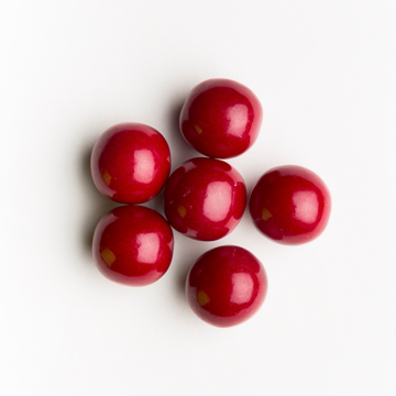 Picture of BLACK CHERRY
