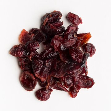 Picture of SWEETENED DRIED CRANBERRIES