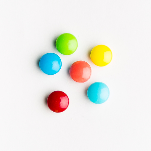 Picture of RAINBOW TABLETS
