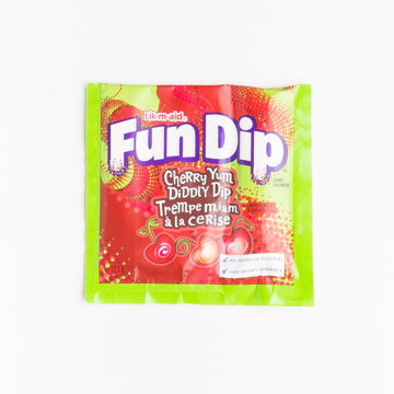 Picture of FUN DIP