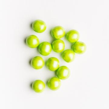 Picture of GLIMMER GREEN BUBBLE MAX GUM