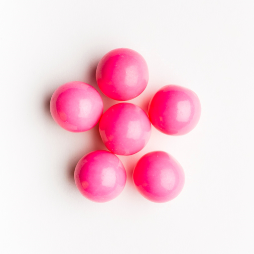 Picture of SPECIAL PINK  GUM (850 UNITS)