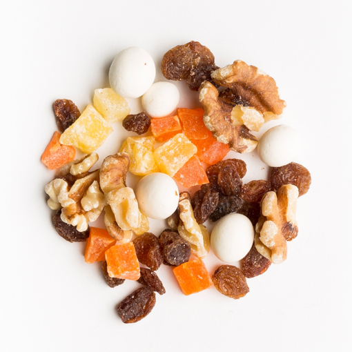 Picture of TRAIL MIX