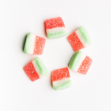 Picture of SOUR WATERMELON