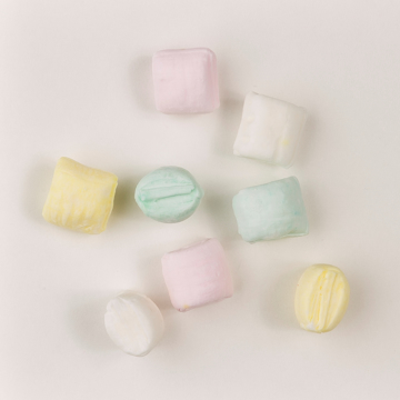 Picture of ASSORTED PARTY MINTS