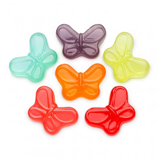 Picture of MINI BUTTERFLIES