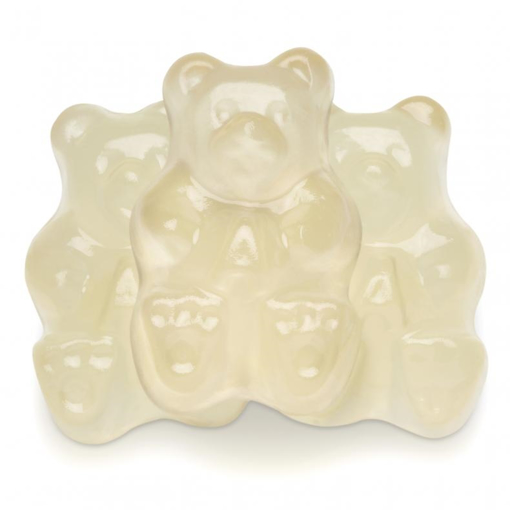 Picture of PINEAPPLE BEARS