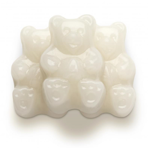 Picture of STRAWBERRY BANANA BEARS