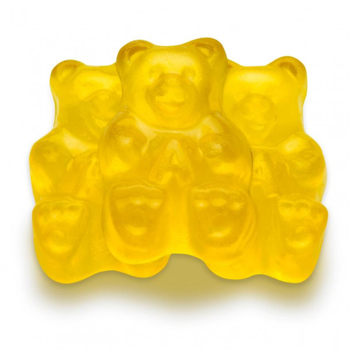 Picture of MANGO BEARS