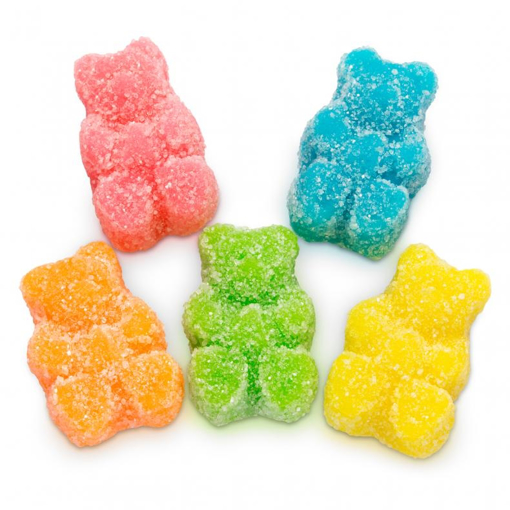 Picture of BEEPS BRIGHT BEARS