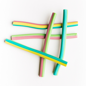Picture of MULTICOLOUR STICKS