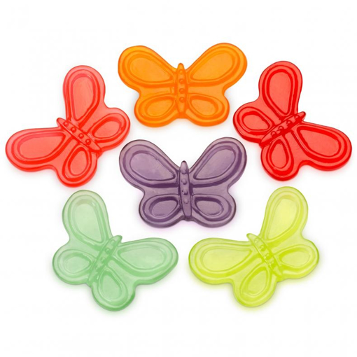 Picture of BUTTERFLIES 6 FLAVORS