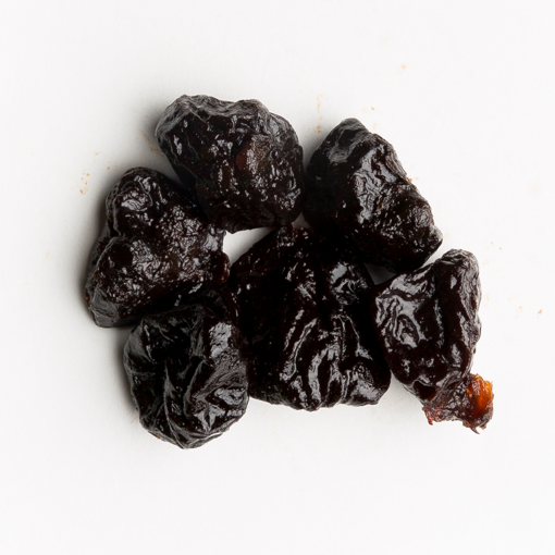 Picture of PITTED PRUNES