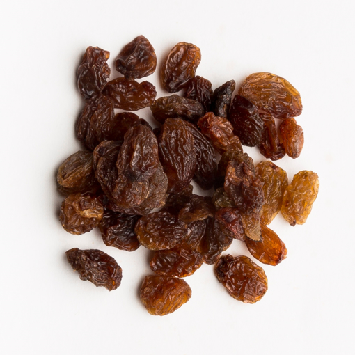 Picture of SULTANA RAISIN