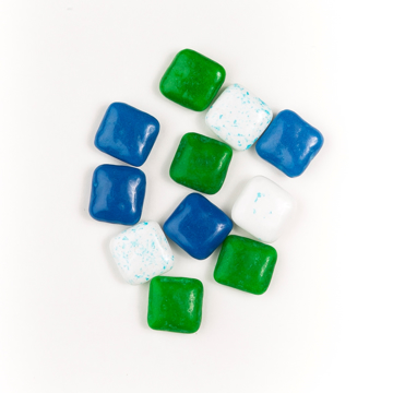 Picture of REFRESH TRIPLE MINT GUM