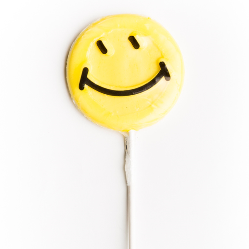 Picture of SMILE POP