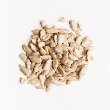 Picture of RAW SUNFLOWER  SEEDS