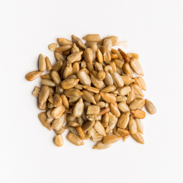 Picture of NON SALTED SUNFLOWER SEEDS
