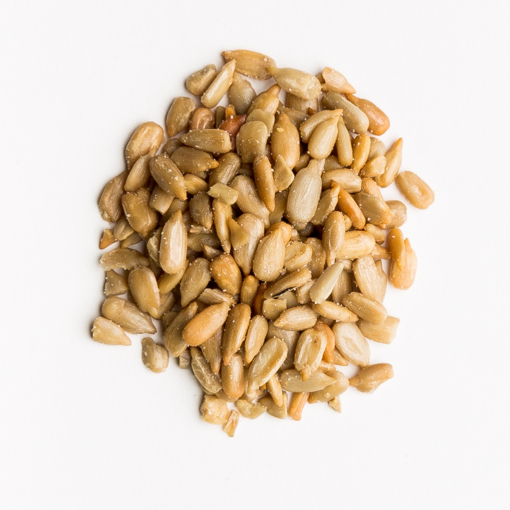 """Picture of SALTED """"BAKERY"""" SUNFLOWER SEEDS"""