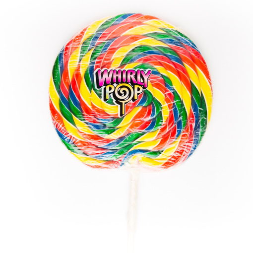 Image sur WHIRLY (48 oz)