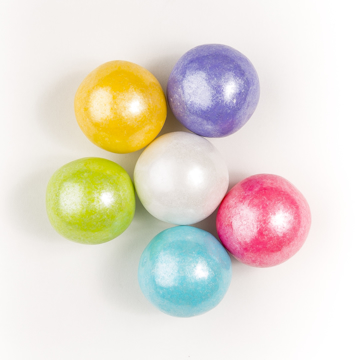 Picture of SPRING MIX GUMBALL