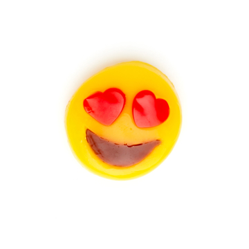 Picture of SMILE EMOJI