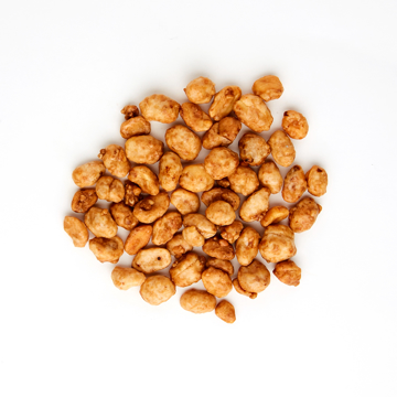 Picture of HONEY PEANUT