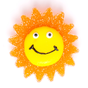Picture of SUN