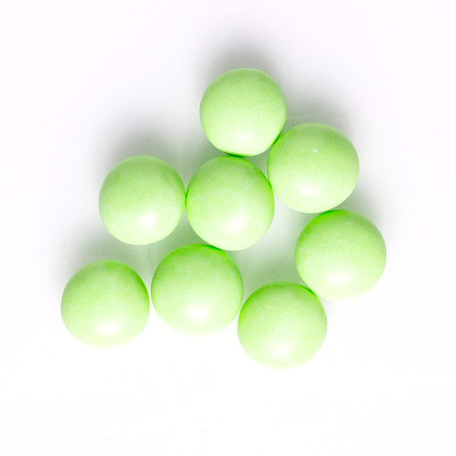 Picture of GREEN SCOTTISH MINT