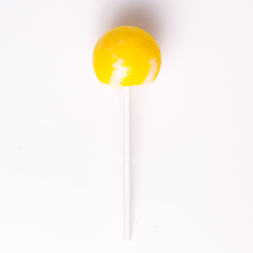 Picture of GOURMET LOLLIPOP DISPLAY