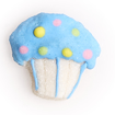 Picture of JELLY CUPCAKE