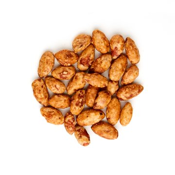 Picture of BUTTER ALMONDS
