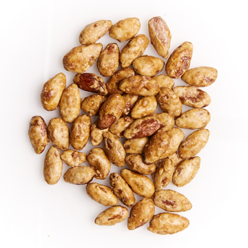 Picture of MAPLE PEANUT