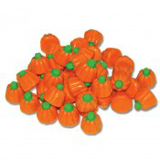 Picture of MELLOWCREME PUMPKINS