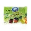 Image sur Fruits en gelée 4D